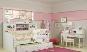 beautiful teenage girls bedroom using bed with storage drawers beautiful ikea girls bedroom