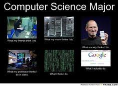 Computer Science on Pinterest | Internet, Coding and Meme via Relatably.com