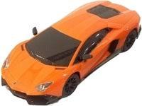 <b>Wincars</b> DS-2009 – купить радиоуправляемую машину ...