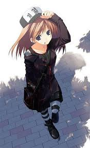 anime images?q=tbn:ANd9GcR