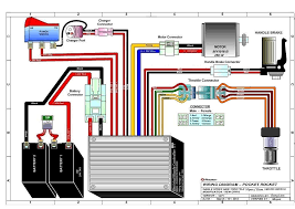 razor e wiring diagram wiring diagram pocket rocket versions 27 wiring diagram