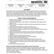 job descriptions recruitment specialist job description    resume  job descriptions recruitment specialist job description philippines recruiting job description recruitment coordinator