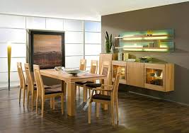 modern wood dining room sets: dining room contemporary wooden dining room sets with storage contemporary dining room table bases