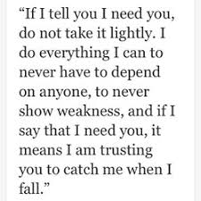 best love quotes Romantic love quotes in love quotes love quotes ... via Relatably.com