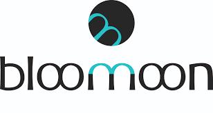 Bildergebnis für ars bloomoon logo