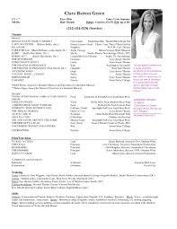 resume templates template modern cv  79 enchanting resume templates 79 enchanting resume templates