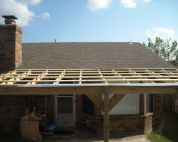 patio cover awning dafb f e aff