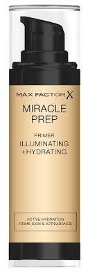 Max Factor <b>Праймер для лица Miracle</b> Prep Illumi... — купить по ...