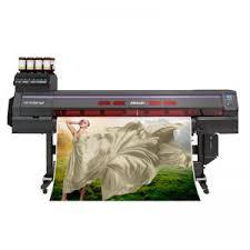 <b>Mimaki</b> UV Printers Archives - Your Print Specialists - UK <b>Mimaki</b> ...