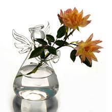 Висячая <b>ваза в форме</b> ангела для украшения дома, офиса и ...