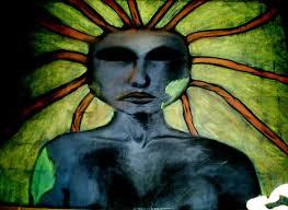 Dolor de cabeza > Javier Reyes · siguiente · anterior · Dolor de cabeza Papel Pastel Desnudos - 8211842392465097