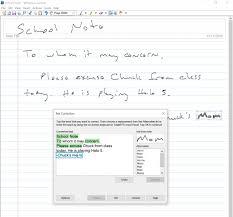 n stock market essay pdfeports web fc com n stock market essay
