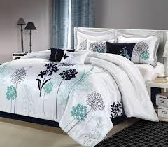 1000 images about bedding love on pinterest comforter sets bedding sets and luxury bedding bedroom white bed set