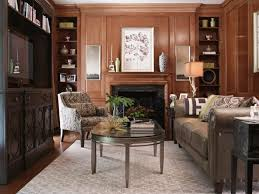 best design colonial homes interior design colonial houses interior design colonial style dining room furniture agreeable colonial style dining room furniture