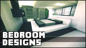 bedroom ideas  maxresdefault