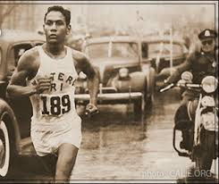 「1897, first boston marathon」の画像検索結果