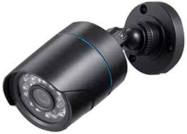 <b>Webcams HD</b> AHD <b>Camera Infrared Camera</b> Surveillance <b>camera</b> ...