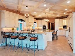 kitchen design entertaining includes: cork flooring for kitchen sp rx checkered ceiling sxjpgrendhgtvcom cork flooring for kitchen