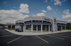 acura of rochester your new acura luxury sedan or suv today