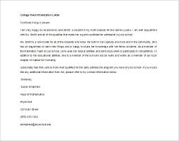 School Reference Letter For Student   Cover Letter Templates Cover Letter Templates
