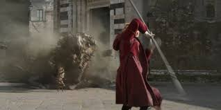 fullmetal alchemist first photos from the live action adaptation fullmetal alchemist first photos from the live action adaptation screen rant