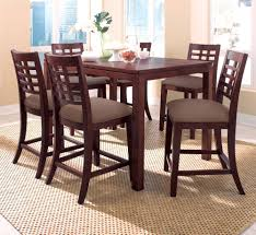 wood kitchen chairs