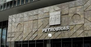 Resultado de imagem para Petrobras aparece em 2º lugar na lista de escândalos de corrupção mundiais