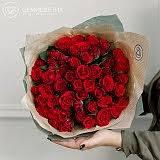 Купить <b>белые розы</b> в СПб дешево с доставкой | Семицветик
