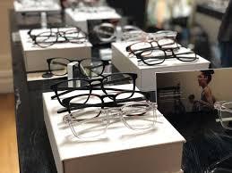 Best places to buy <b>prescription glasses</b> online in 2019 - CNET
