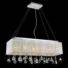 beautiful rectangular crystal chandeliers for home lighting fixture ideas with rectangle chandelier and modern crystal chandelier chandelier ideas home interior lighting chandelier
