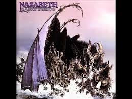 <b>Nazareth</b> - <b>Hair of</b> the Dog.........
