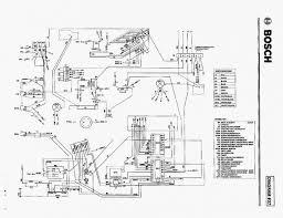 bosch dishwasher wiring schematic bosch image wiring diagram for dishwasher wiring image wiring on bosch dishwasher wiring schematic