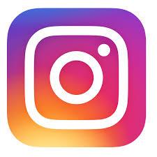 ผลการค้นหารูปภาพสำหรับ instagram logo