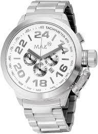 Наручные <b>часы MAX XL Watches</b> max-455 — купить в интернет ...