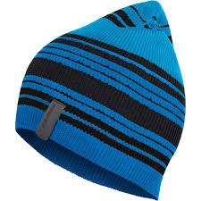 <b>Шапка Norrona</b> /<b>29 Striped</b> Light Weight Hot Sapphir - купить в ...
