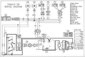 wiring diagram yamaha golf cart wiring image yamaha g8 golf cart electric wiring diagram image for electrical on wiring diagram yamaha golf cart
