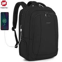 <b>17</b>,3 дюймов <b>рюкзак</b> для ноутбука