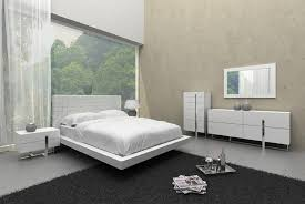 elegant white bed furniture also with white bed cover plus black carpet and ceramic tiles black bed with white furniture