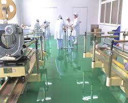 self leveling floor epoxy ile ilgili görsel sonucu