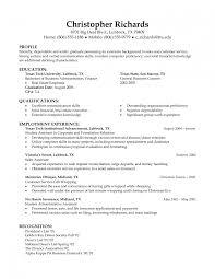 surprising lab technician resume sample brefash resume for lab technician sample lab resume sample resume for lab technician cv template civil lab