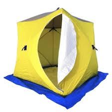 Туристические <b>палатки</b> для <b>рыбалки</b> — купить на Яндекс.Маркете