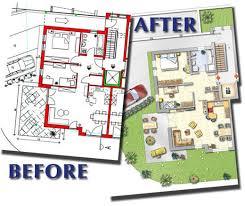 Free House Floor Plan Design Software  floor planning program    Free House Floor Plan Design Software