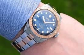 Наручные <b>часы Oris 733</b>-<b>7707</b>-<b>43</b>-<b>55MB</b> — купить в интернет ...