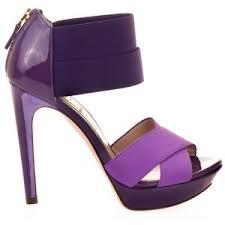احذية و صندالات صيفية للبنات images?q=tbn:ANd9GcR