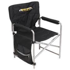 Походные <b>кресла</b> — купить на Яндекс.Маркете