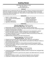 it field service technician job description ceo   free resume imgit field service technician job description ceo hvac careers technician administration and sales jobs law enforcement