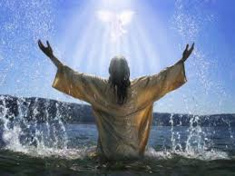 Image result for images born again