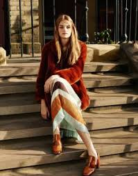 Actual colors in fashion for the spring - summer: <b>лучшие</b> ...