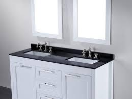 55 inch double sink bathroom vanity:  inch bathroom vanity double sink