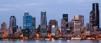 Best Seattle DUI Attorney|Best DUI Lawyers